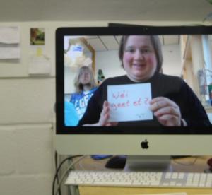 SkypeDELU